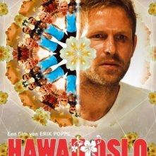 La locandina di Hawaii, Oslo