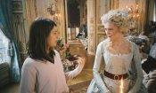 Kirsten Dunst e Sofia Coppola collaboreranno a un nuovo film?