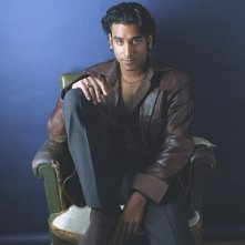 una immagine di Naveen Andrews