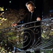 Al Pacino in una scena di Rischio a due