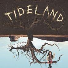 La locandina di Tideland