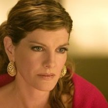 Rene Russo in Rischio a due (Two for the Money)