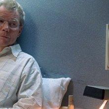 Una scena di In ascolto - The Listening (2005)