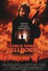 La locandina di Hellbound - All'inferno e ritorno