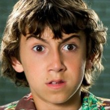 Vincent Martella in 'Everybody Hates Chris'