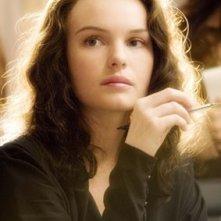 Kate Bosworth è Lois Lane in Superman Returns