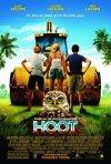La locandina di Hoot