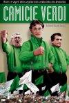 La locandina di Camicie verdi