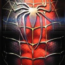 Un nuovo poster per Spider-Man 3