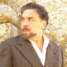 Nino Frassica in Tre giorni d'anarchia