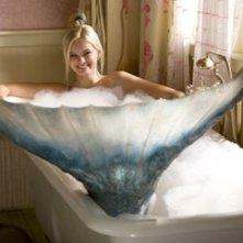 Sara Paxton in Aquamarine