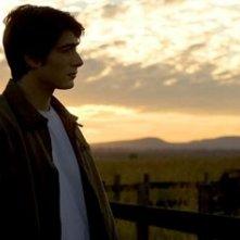 Brandon Routh in Superman Returns (2006)