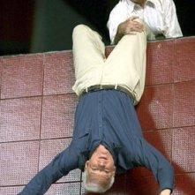 Steve Martin e Eugene Levy in Una scatenata dozzina 2