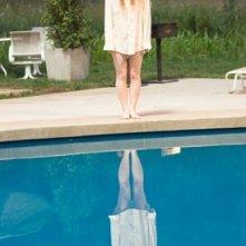Bryce Dallas Howard in Lady in the Water