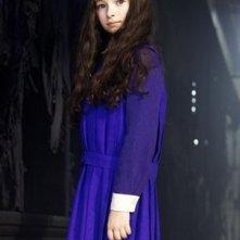 Jodelle Ferland nel cast di Silent Hill