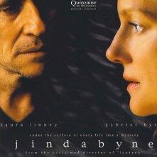 La locandina di Jindabyne
