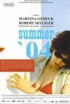 La locandina di Sommer 04 An Der Schlei