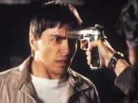 Paul Dzenkiw in una scena di 11:11 - La paura ha un nuovo numero