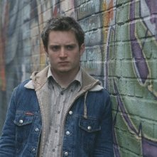Elijah Wood in Hooligans
