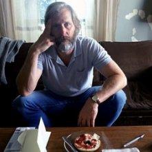 Jeff Daniels ne Il calamaro e la balena