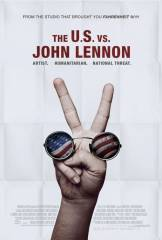 U.S.A. contro John Lennon in streaming & download