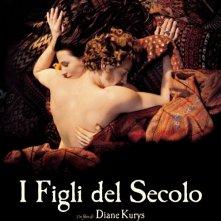 La locandina italiana di I figli del secolo