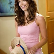 Kate Beckinsale in Click