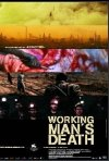 La locandina di Workingman's Death