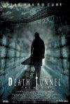 La locandina di Death Tunnel - La maledizione