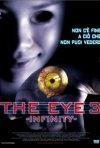 La locandina di The Eye Infinity