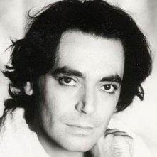 Leopoldo Mastelloni