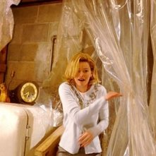 Elizabeth Banks in Slither