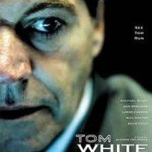 La locandina di Tom White