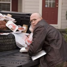 Michael Rooker in Slither