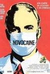 La locandina di Novocaine