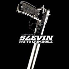 Teaser poster italiano di Slevin - Patto criminale