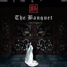 La locandina di The Banquet