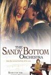 La locandina di L'orchestra di Sandy Bottom