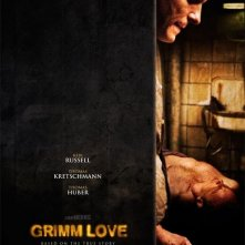 La locandina di Grimm Love