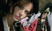 Recensione The dreamers - I sognatori (2002)