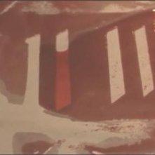 11:11 - un'immagine del film