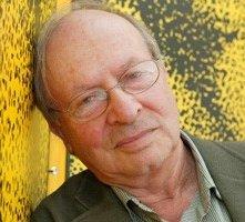 Locarno 2006 -  Ivan Passer, regista del film NOMAD