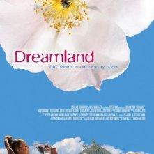 La locandina di Dreamland
