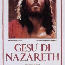 Il manifesto della seconda parte di Gesu di Nazareth