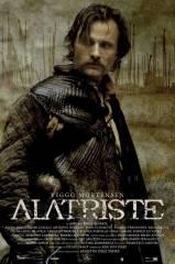 Il destino di un guerriero – Alatriste in streaming & download
