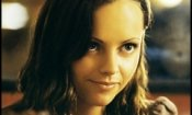 Recensione Anything Else (2003)