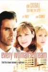 La locandina di Il sogno di ogni donna