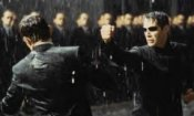 Anteprima di Matrix Revolutions