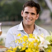 Matt Dillon in  Tu, io e Dupree