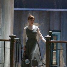 Nicole Kidman nel film Fur: un ritratto immaginario di Diane Arbus